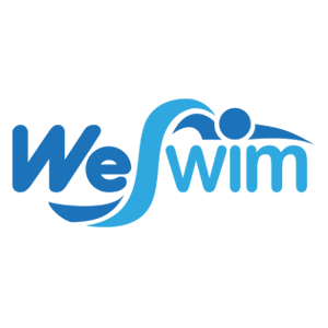 WeSwim Logo - Swimming Lessons in Ancaster
